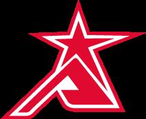 Anipólitan 2019