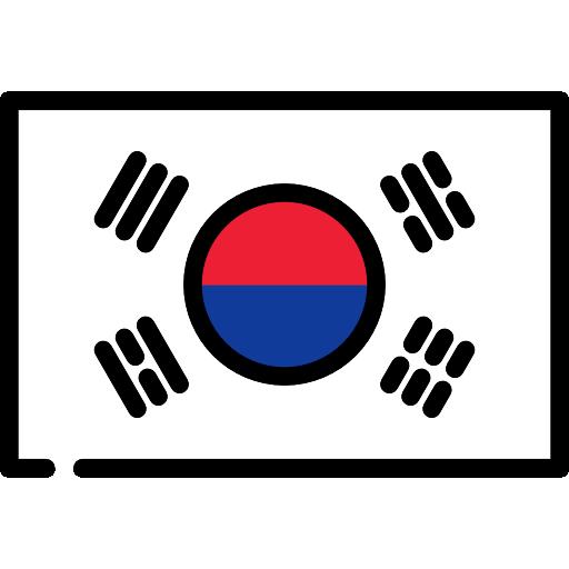 Atração-Kpop